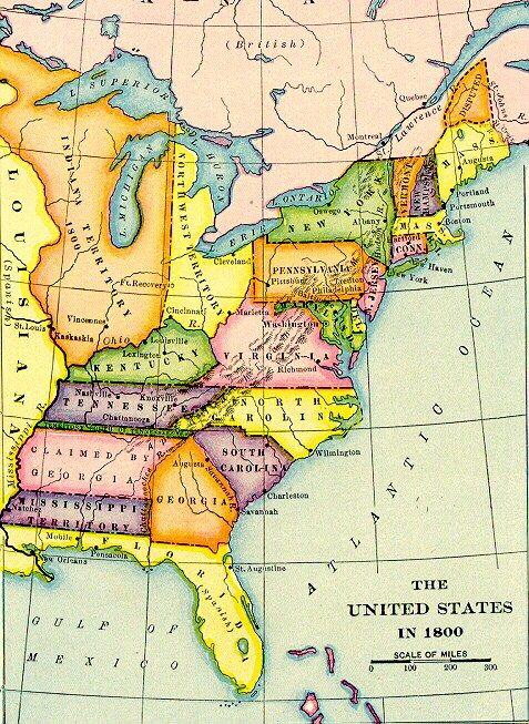 Where Is Washington DC Located Washington DC Location In US Map - Washington dc on a us map